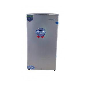 Haier Thermocool Medium Refrigerator HR-167 SLV