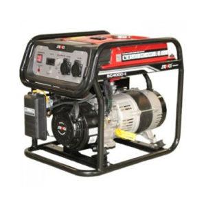 Senci SC2000 1.4KVA Generator