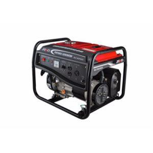 Senci 2KVA SC3250 Generator