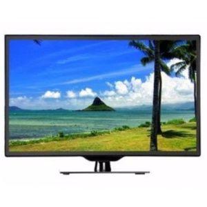 Buy affordable television visit www.decorhubng