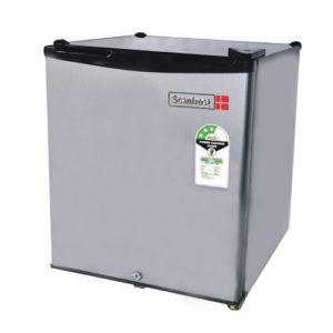 Buy refrigerators and freezers