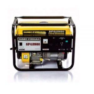SUMEC FIRMAN SPG2900M Generator