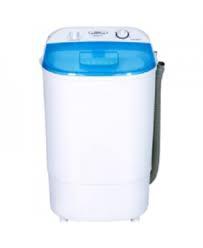 Haier Thermocool Washing Machine 2KG BLU