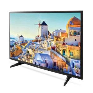 Best TV Deals: Smart TVs - LED, LCD, Plasma TVs Online