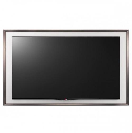 lg 55 inch oled tv 55ea880 decorhubng. Black Bedroom Furniture Sets. Home Design Ideas
