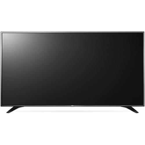 LG 55 Inch 3D Smart TV 55LB7200