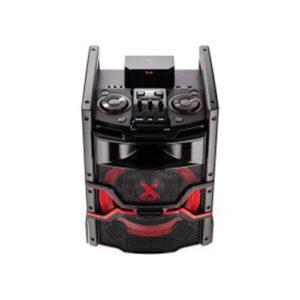 LG Mini Audio System AUD 5540OM