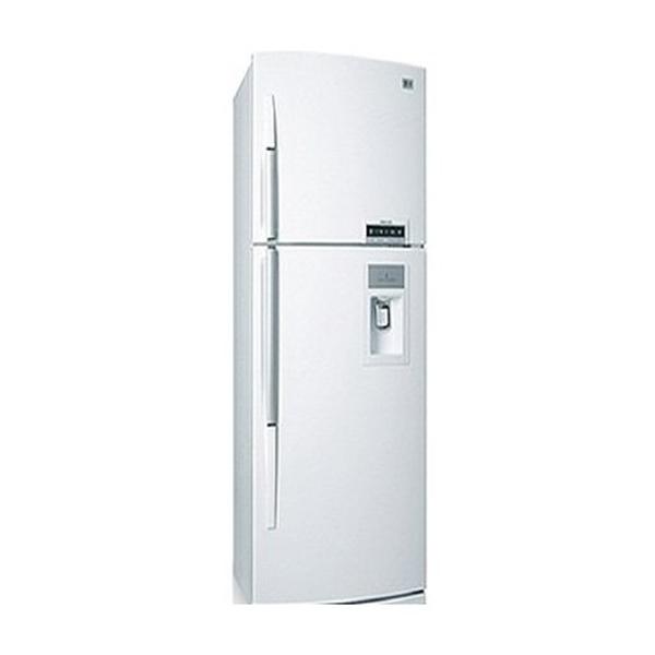 LG Two Door Refrigerator Bottom Freezer REF 559
