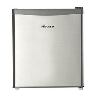 HISENSE 45L Refrigerator REF 046 DR