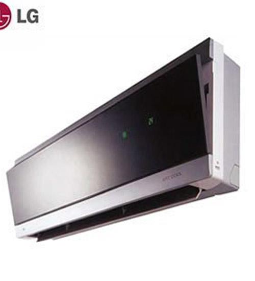 Get Quality Lg Artcool Air Conditioner 2hp Mirror Decorhubngcom
