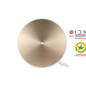 LG DEH35GV Air Purifier and Dehumidifier