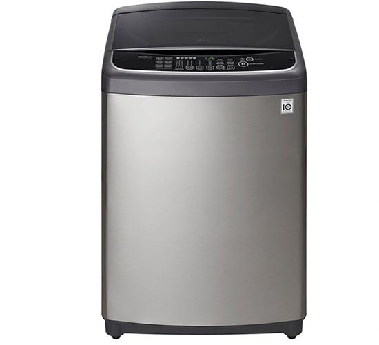 buy quality lg top loader washing machine 17kg wm 1232 decorhub. Black Bedroom Furniture Sets. Home Design Ideas