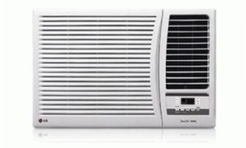 LG Window Air Conditioner 1HP NR