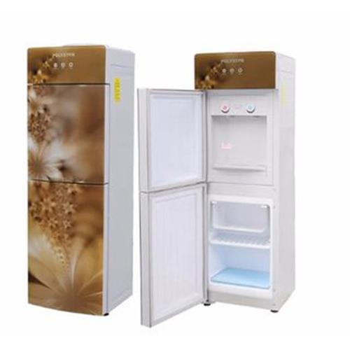 Buy Polystar Water Dispenser Gold on Zit.ng