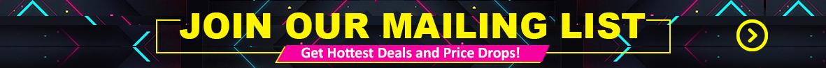 Daily Deals Online on www.decorhubng.com