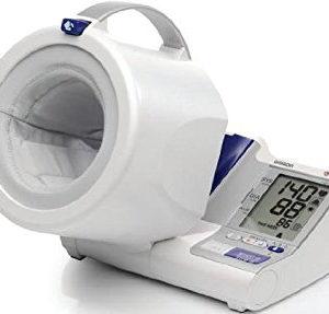 Omron Blood Pressure Monitor IQ-142