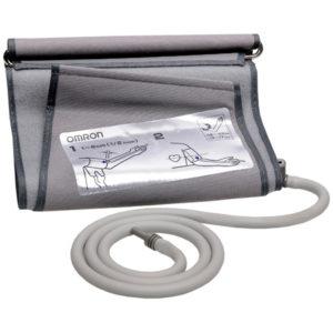 Omron Blood Pressure Monitor Large Cuff