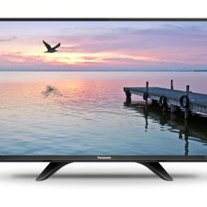 Panasonic 24 Inch LED TV 24C311