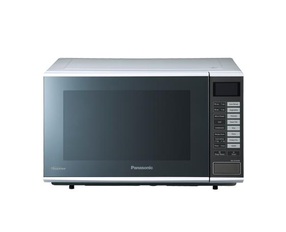 Panasonic GF569 Microwave Oven