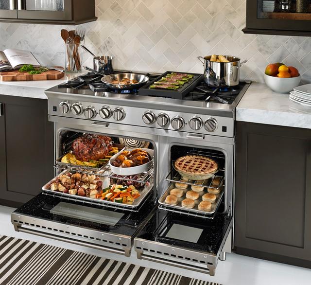 five kitchen essentials for eid