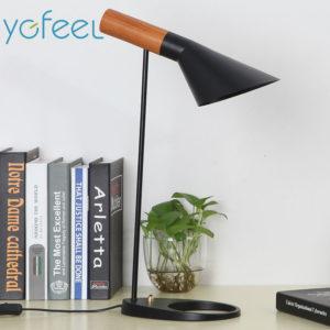 Vivi Creative Table Lamp