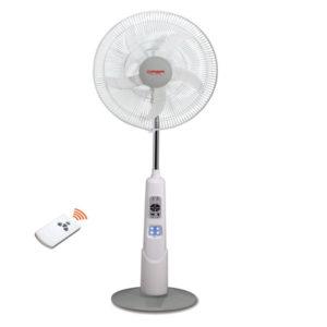QASA 16 Inch Rechargeable Fan QRF-5916HR