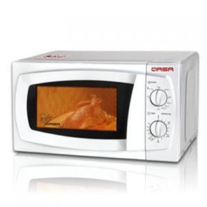 QASA 19L Oven Toaster QOT-19