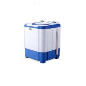 QASA 3KG Washing Machine QWM-55-DX
