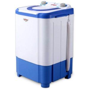 QASA 5.5KG Washing Machine QWM-70-DX