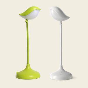 Lovely Bird Table Lamp