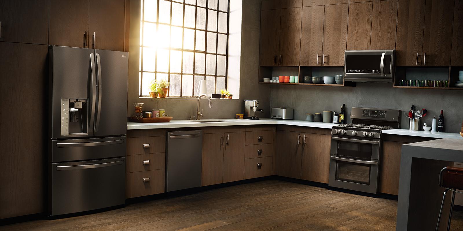 kitchen . KEEP YOUR KITCHEN IN ORDER THIS EID Keep your kitchen in order this www decorhubng com