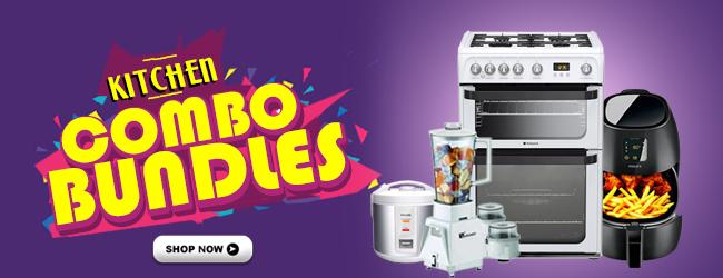 Buy Cheap Kitchen Appliances Online On Www Decorhubng Com
