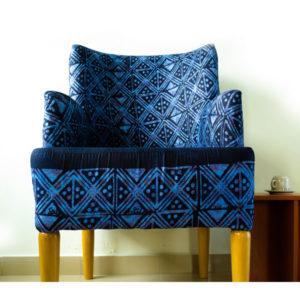 Aduke Arm Chair