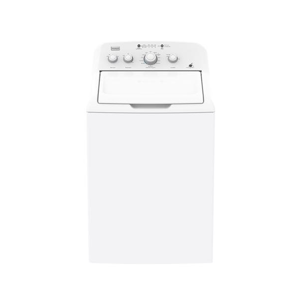 buy the frigidaire top loader washing machine mlv34ggtwb online. Black Bedroom Furniture Sets. Home Design Ideas