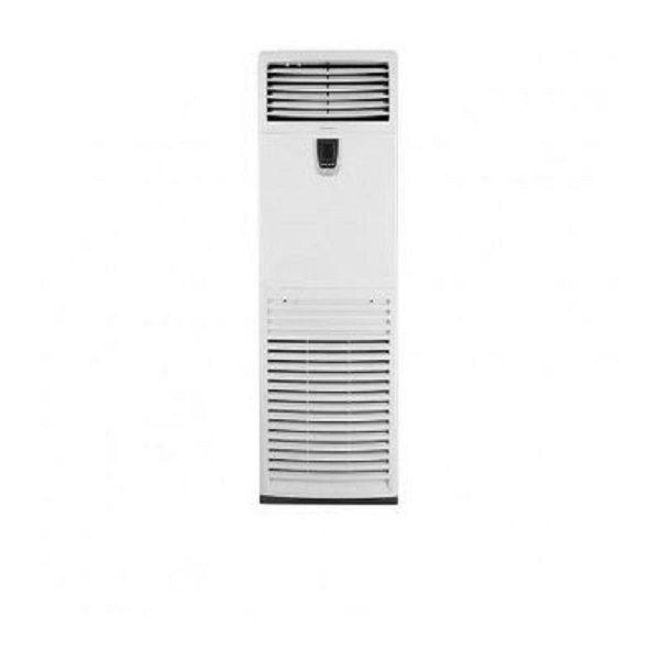 Get Hisense 5hp Floor Standing Air Conditioner Fs 5 Hp