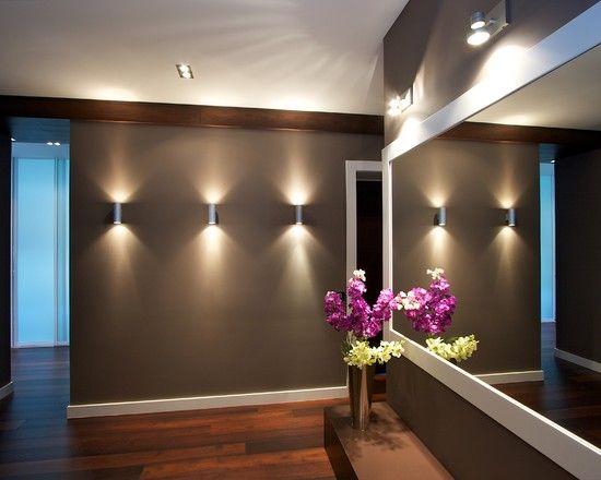 Decorative Wall Lighting Ideas You Ll Love Decorhubng