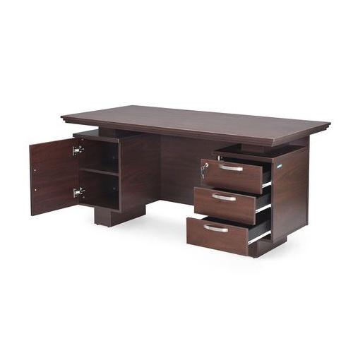 Kerri Executive Office Table Decorhubng