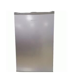 HISENSE 91L Refrigerator REF 092