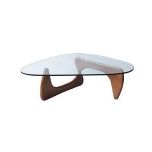 Diamond Coffee Table