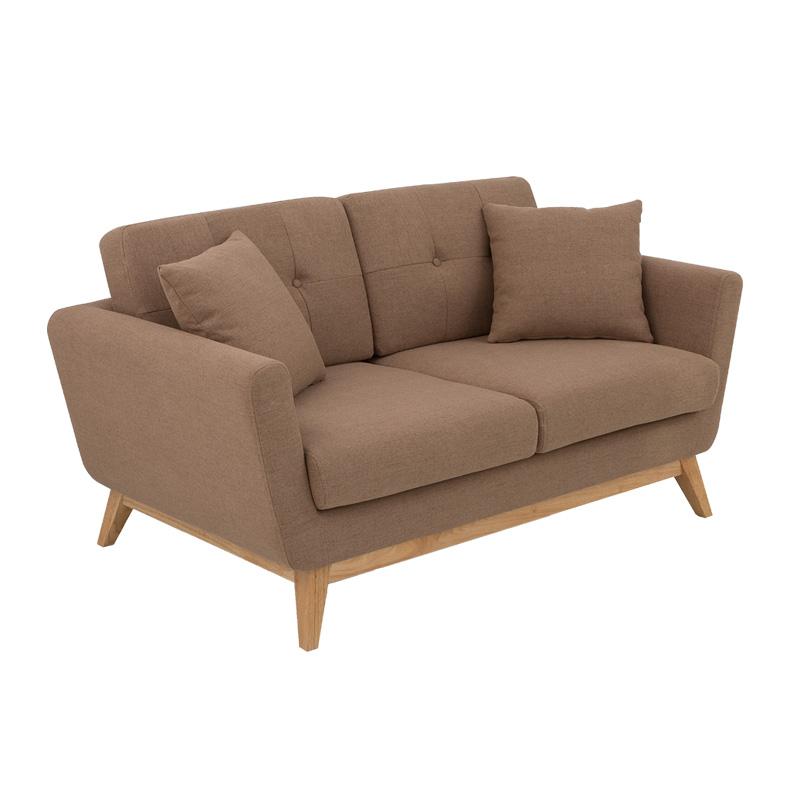Pleasant European Fabric 7 Seater Sofa Set Machost Co Dining Chair Design Ideas Machostcouk