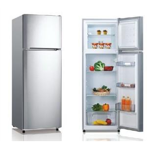 Midea Top Freezer Refrigerator Hd 333 Available Decorhubng